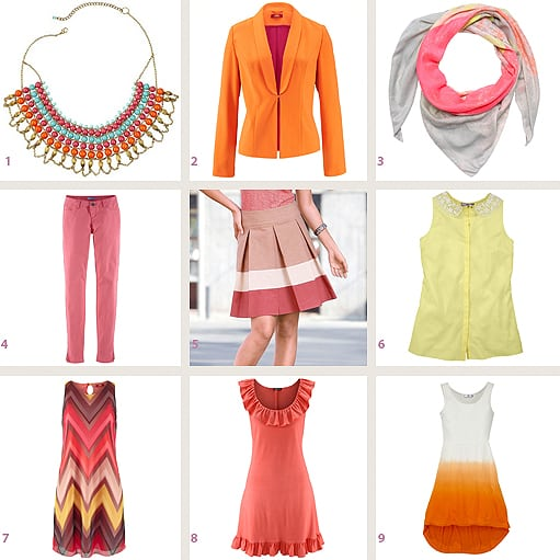 Schwab Onlineshop Top9