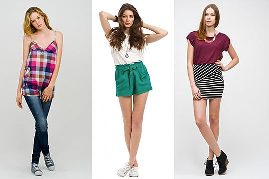 24colours Outfit