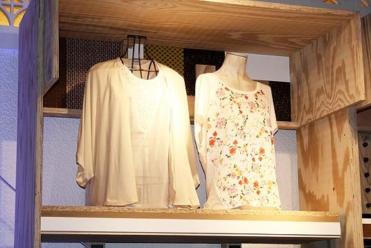 Pull&Bear Berlin Kleidung