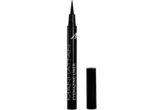 Manhattan Eyemazing Liner