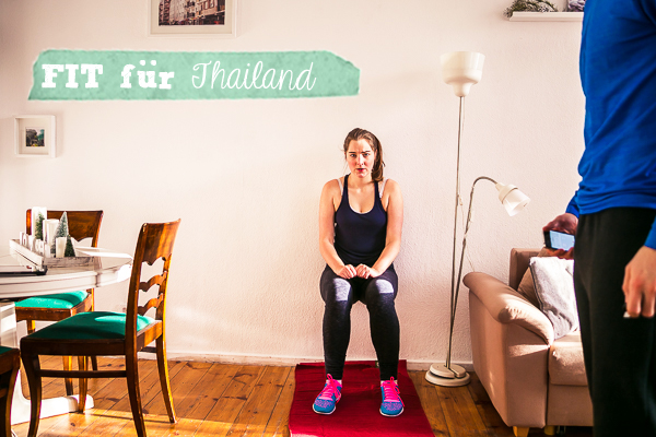 Fit_fuer_Thailand_Personal_Trainer_Berlin_Test