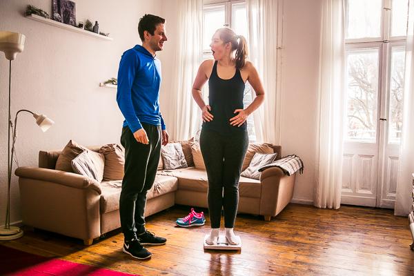 Personal_Trainer_Berlin (18 von 20)
