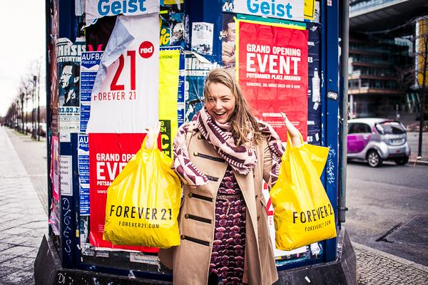 Forever21_red_Berlin_Potsdamer_Platz (32 von 36)