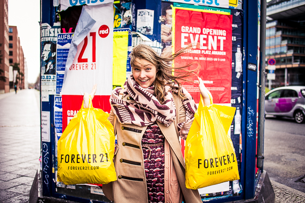 Forever21_red_Berlin_Potsdamer_Platz (33 von 36)