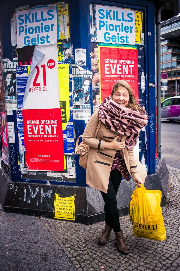 Forever21_red_Berlin_Potsdamer_Platz (34 von 36)