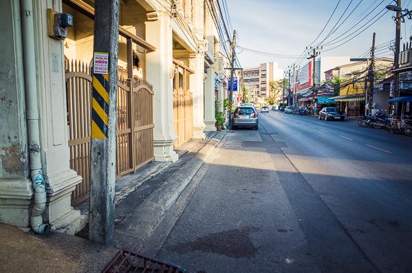 Gehweg_Thailand (1 von 1)