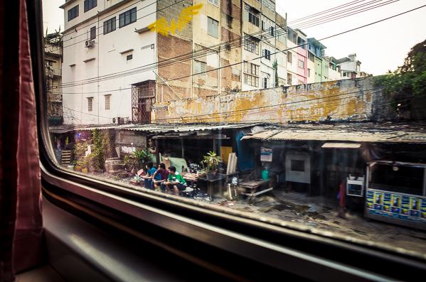 Nachtzug_Thailand (9 von 12)