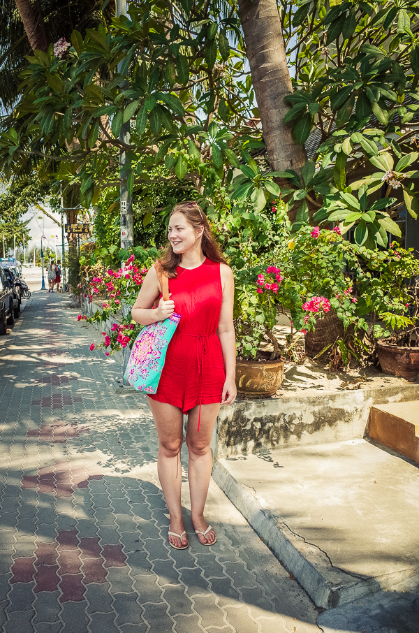 What_I_wore_in_Thailand (3 von 8)