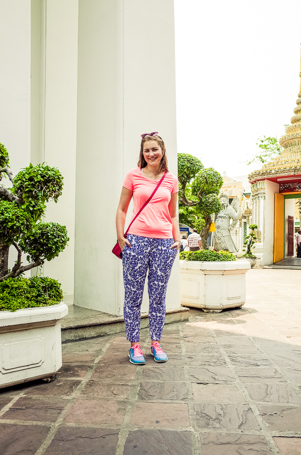 What_I_wore_in_Thailand (6 von 8)