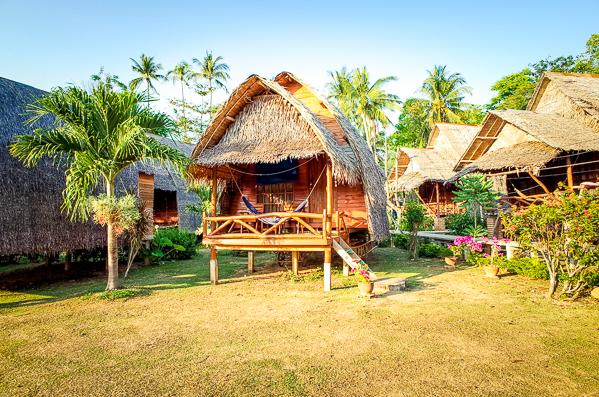 Lanta Marina Resort Ko Lanta