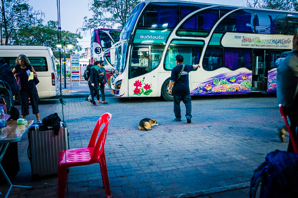 Phuket_Town (3 von 42)