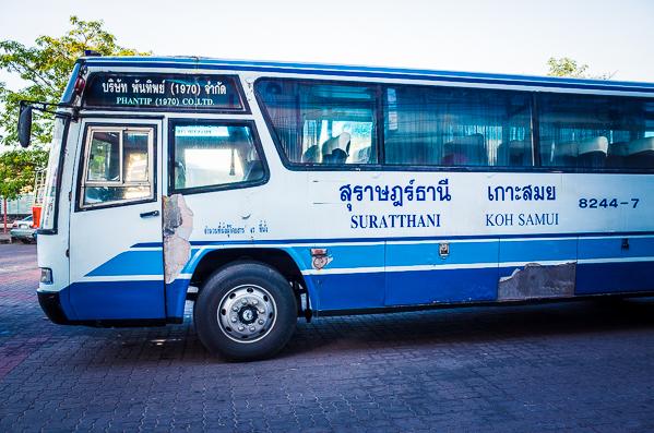 Phuket_Town (4 von 42)