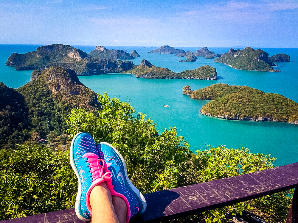 Angthong_National_Marine_Park_Nice_Sea_Tour (53 von 1)