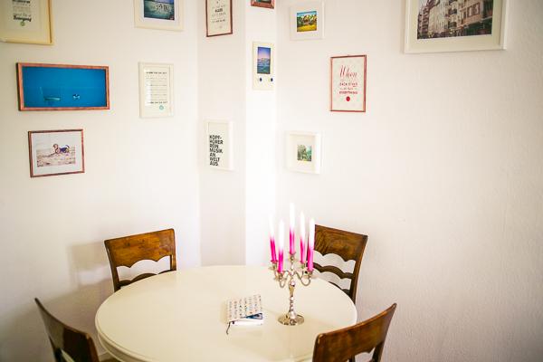 Bilderwand_Wohnzimmer (3 von 8)