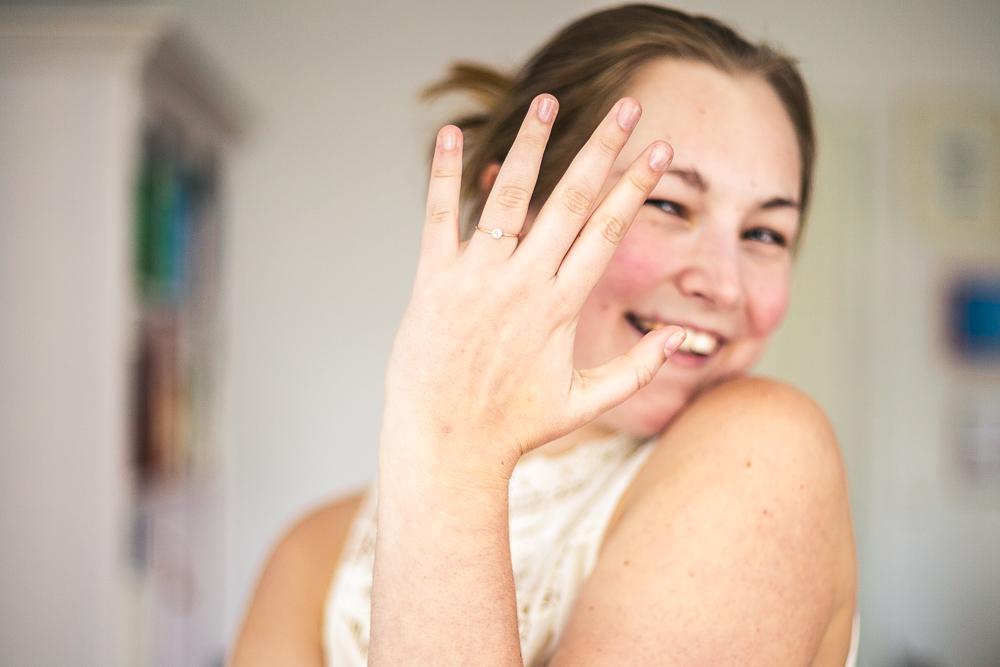 Verlobungsring (4 von 10)