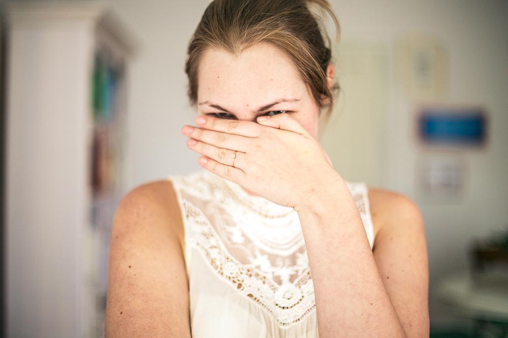 Verlobungsring (5 von 10)