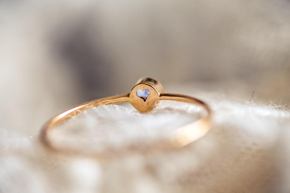 Verlobungsring (7 von 10)