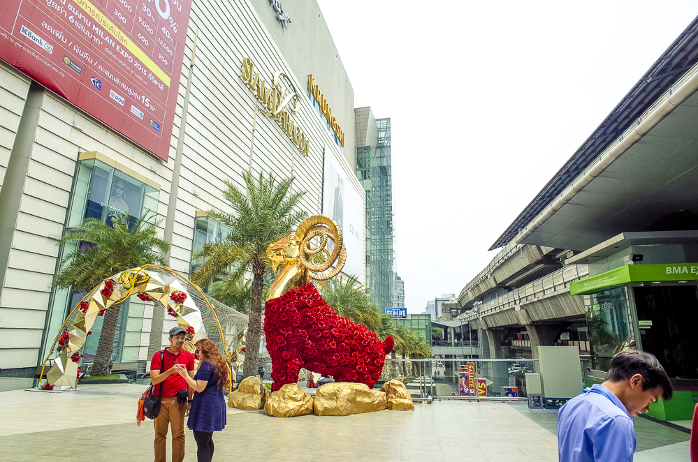 Bangkok (16 von 96)
