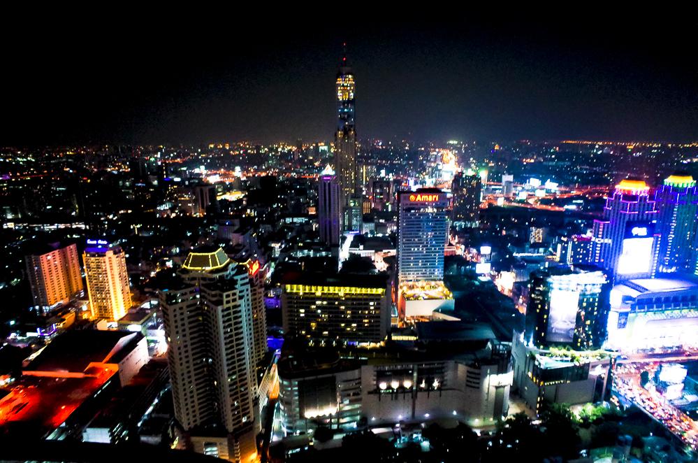 Bangkok (26 von 96)