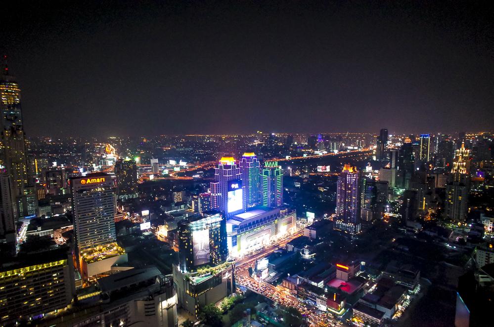 Bangkok (27 von 96)