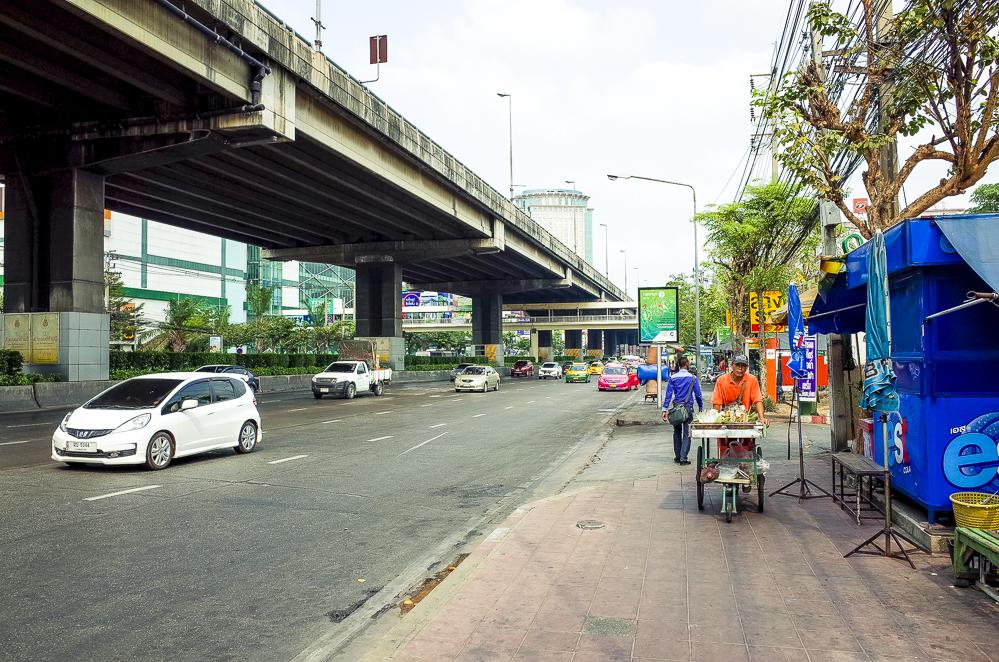 Bangkok (3 von 96)