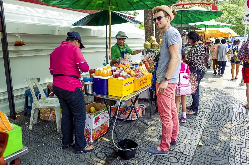 Bangkok (30 von 96)