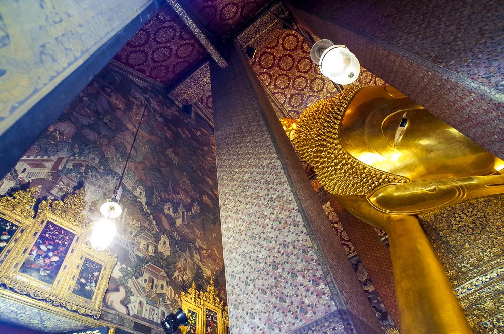 Bangkok (31 von 96)