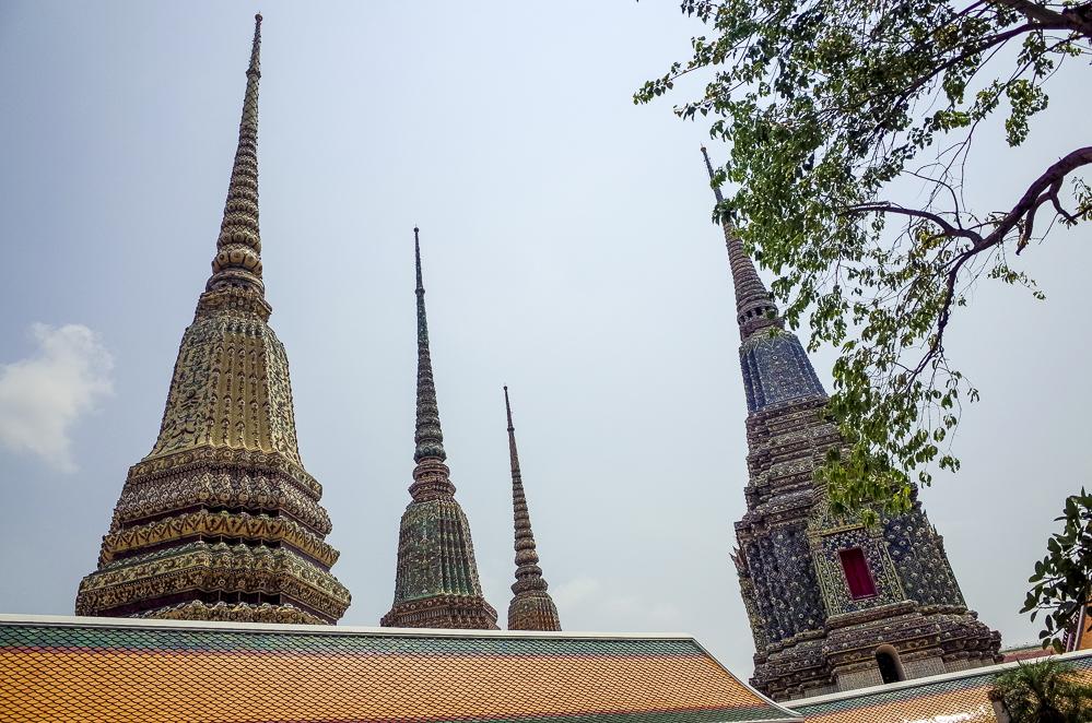 Bangkok (35 von 96)