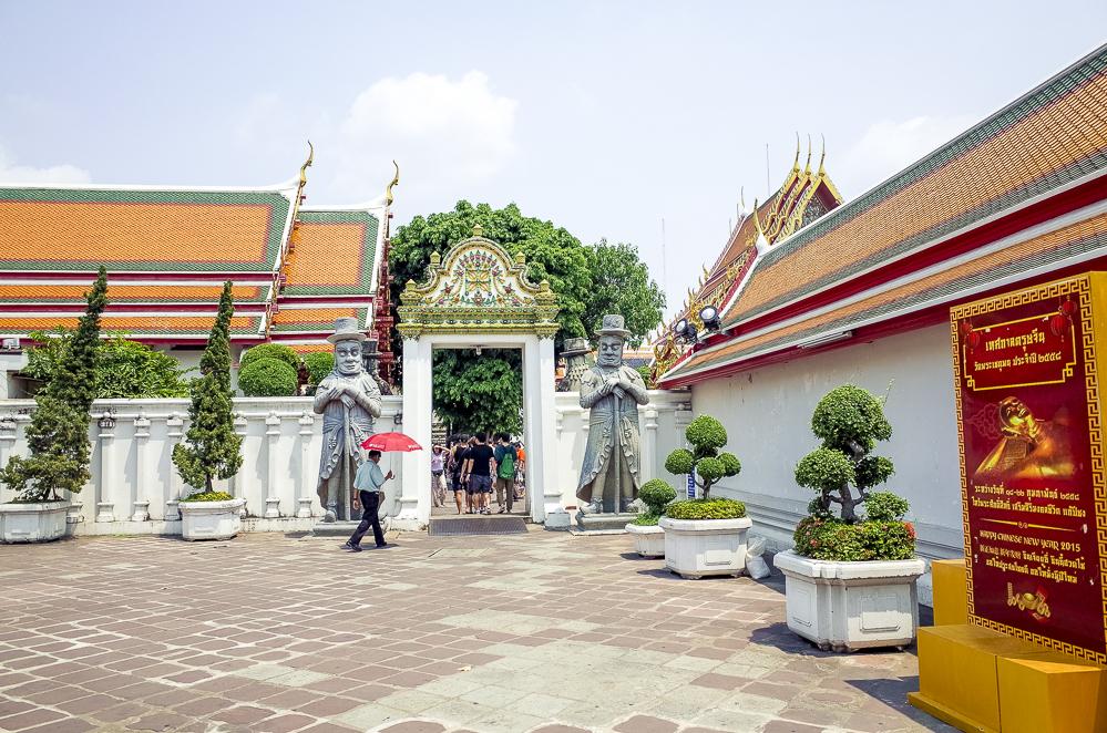 Bangkok (37 von 96)