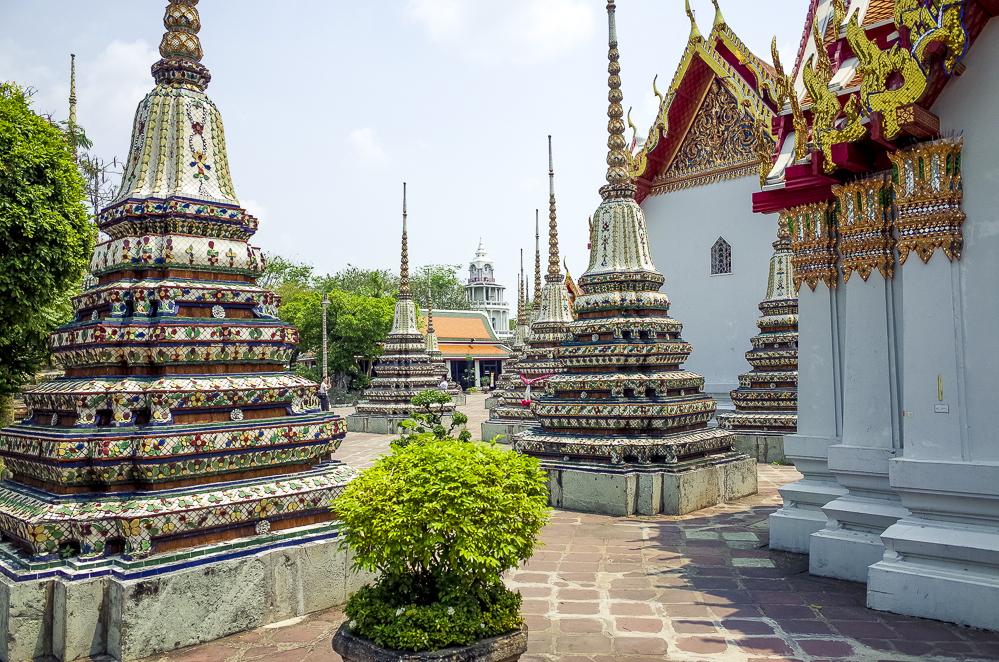 Bangkok (42 von 96)