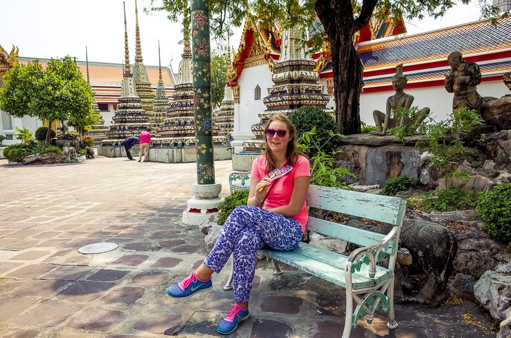 Bangkok (43 von 96)