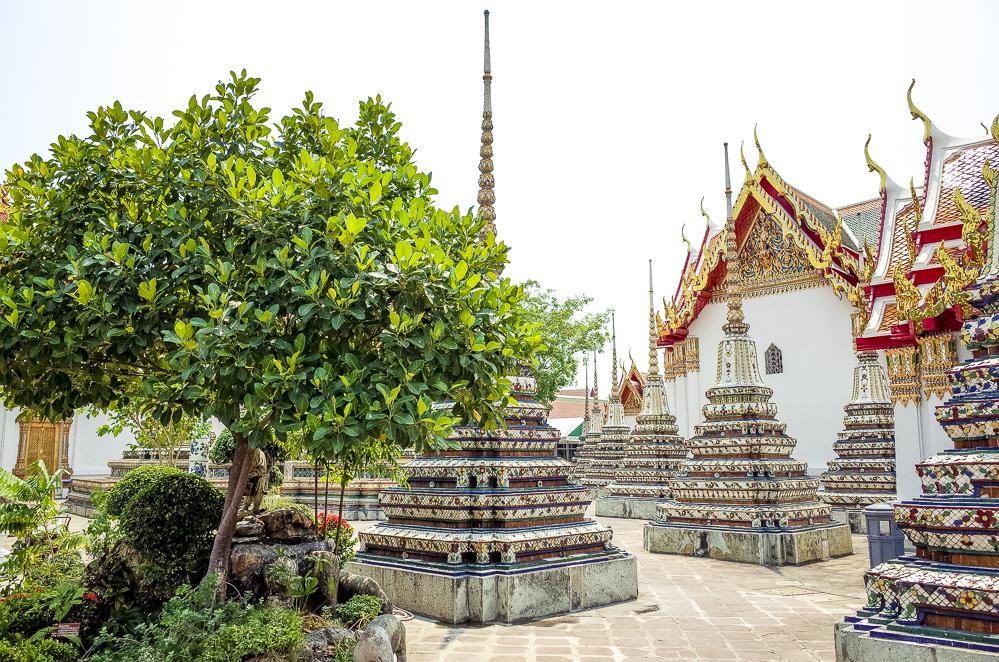 Bangkok (44 von 96)