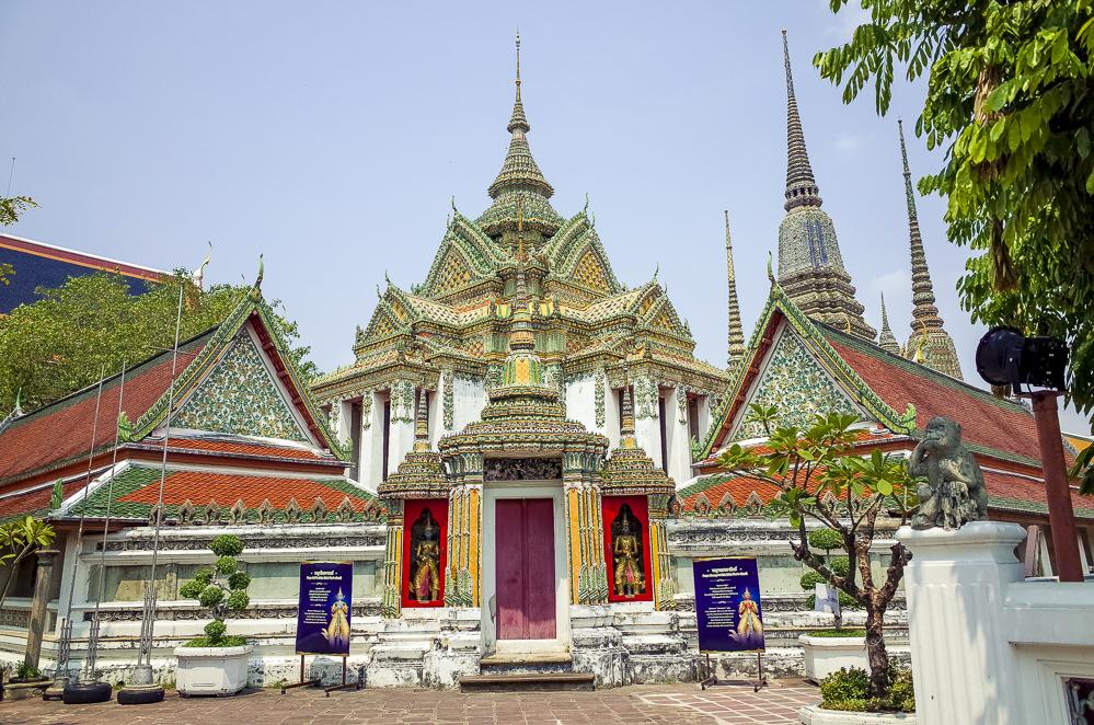 Bangkok (46 von 96)