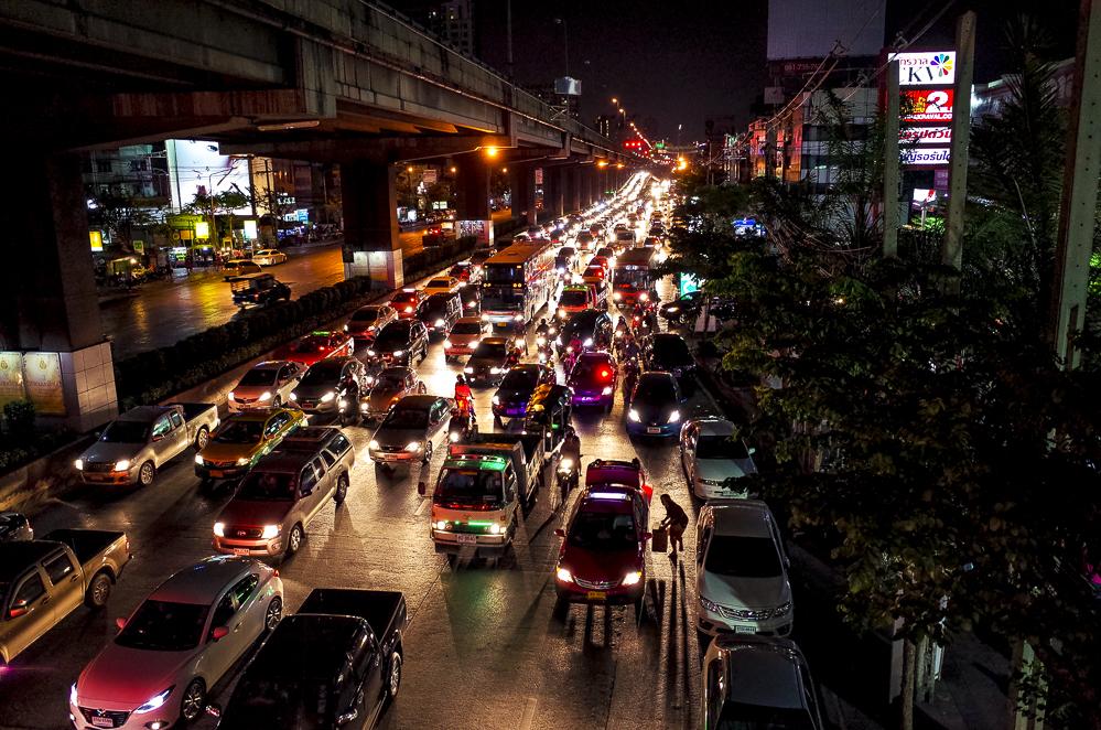 Bangkok (96 von 96)