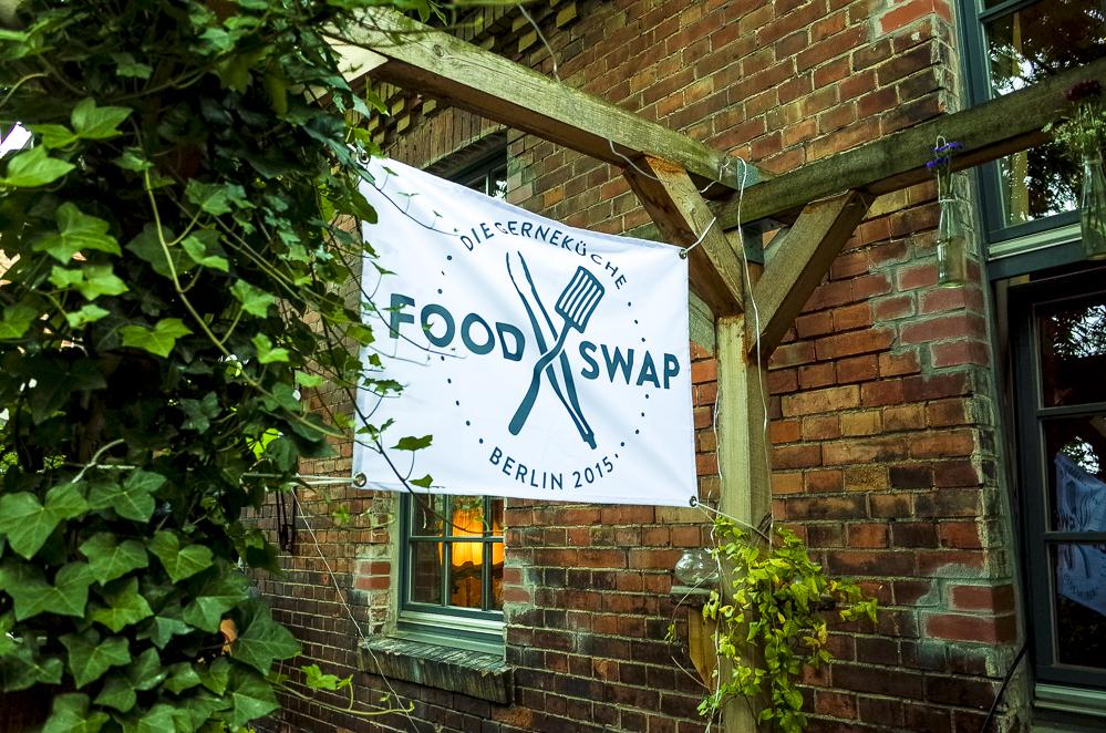 Lidl_Gerneküche_Food_Swap (10 von 17)