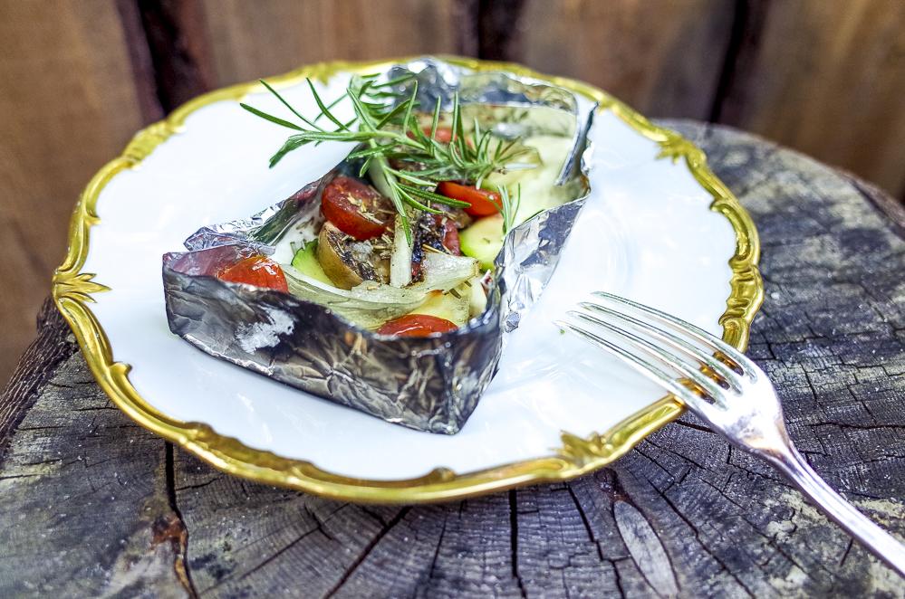 Lidl_Gerneküche_Food_Swap (15 von 17)