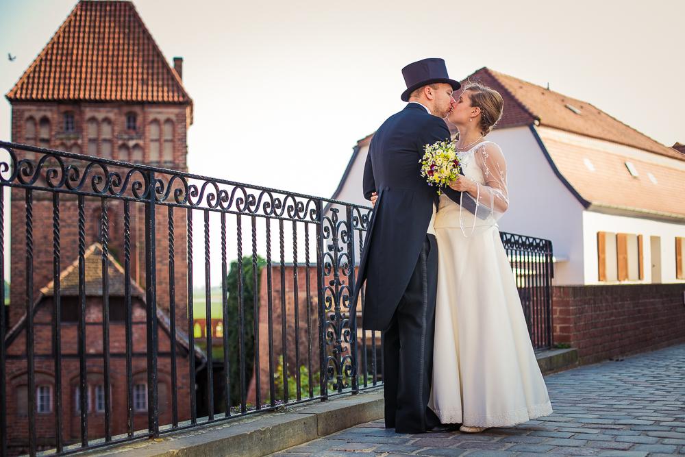 Hochzeit Tangermünde Doreen und Markus (48 von 64)