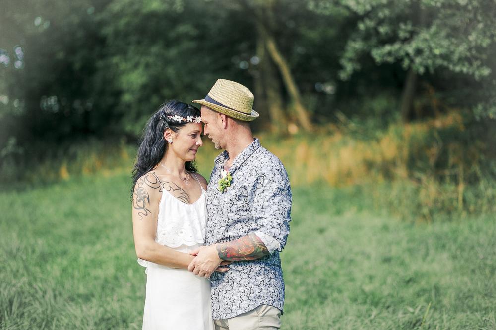 Wie finde ich den richtigen Hochzeitsfotografen