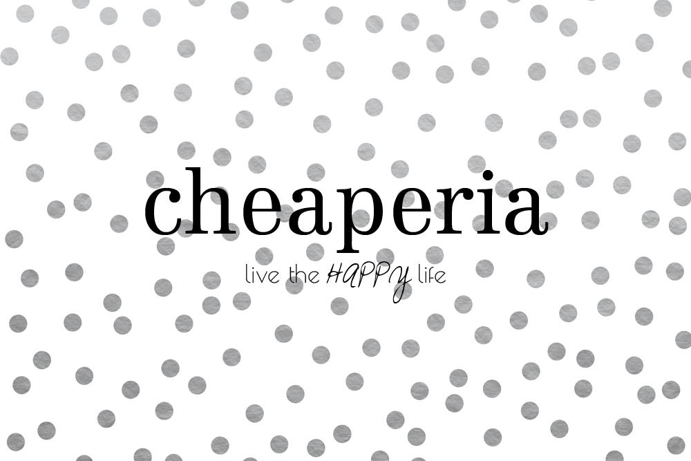 live_the_happy_life