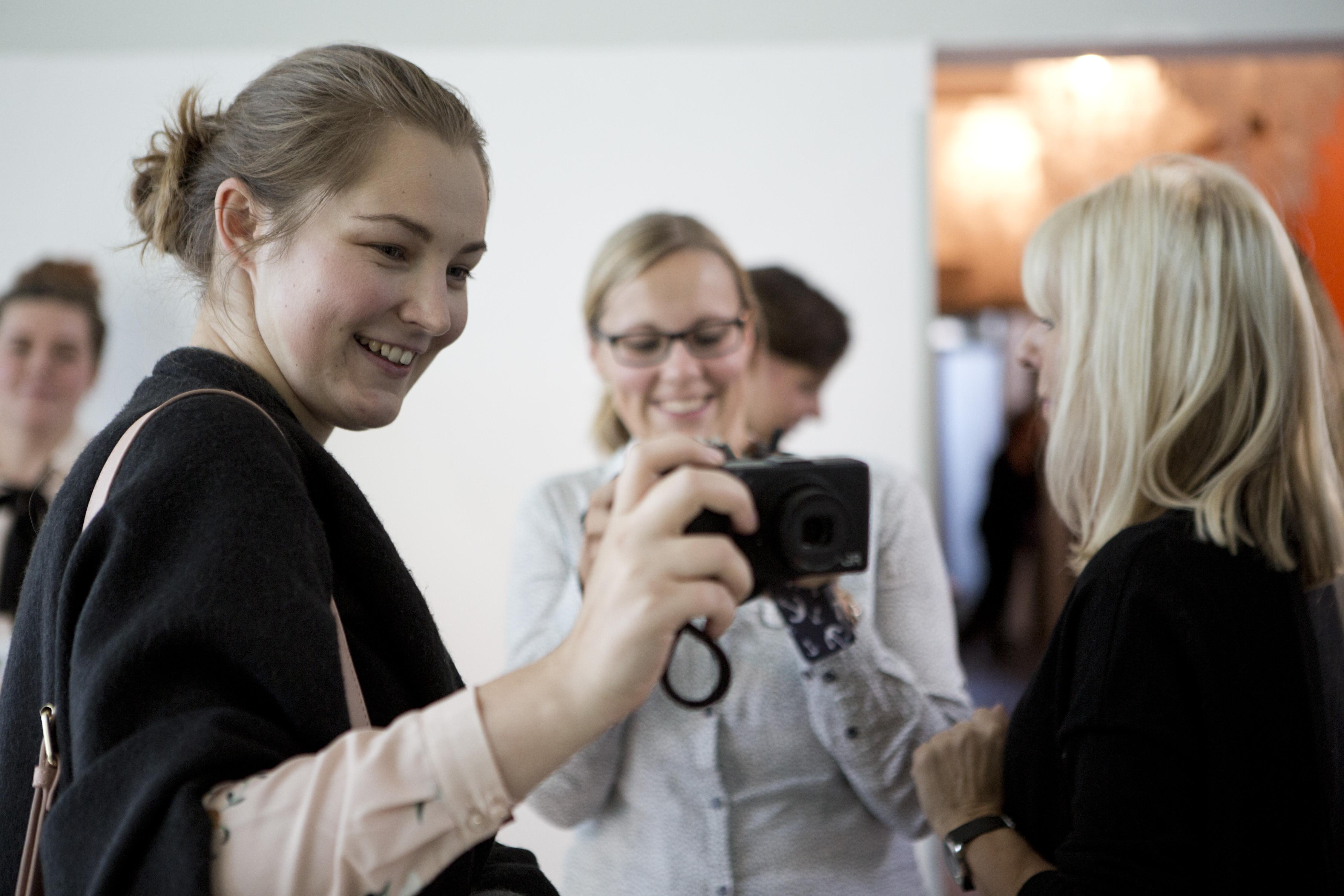 1000 gute gründe - blogger event 0132