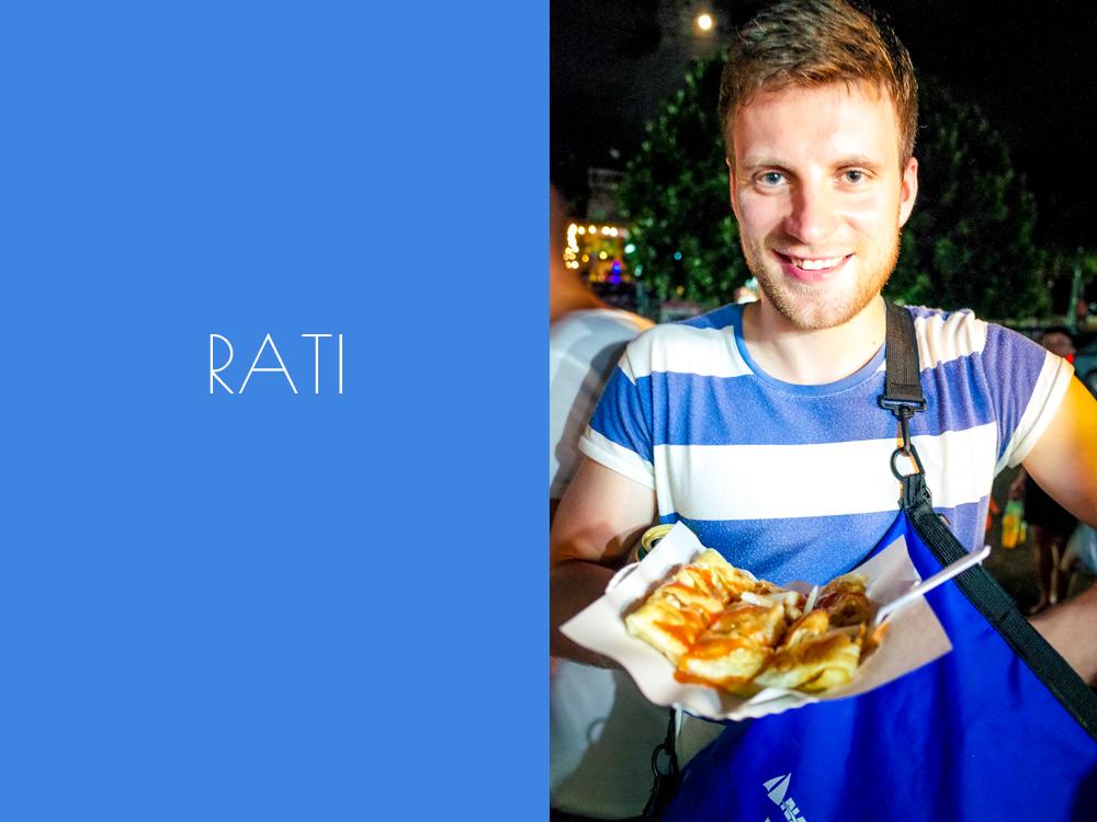 Rati Thailand